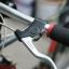 จักรยานวินเทจ ทัวร์ริ่ง Panasonic ล้อ27นิ้ว ราคา 11,000บาท ไซส์ M thumbnail 8