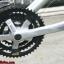 จักรยานโครโมลี่ Panasonic Mountain Cat ล้อ26นิ้ว ไซส์ S thumbnail 3