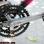 จักรยาน Araya สภาพสวย ล้อ26นิ้ว เฟรมท่อTange ไซส์ M thumbnail 6