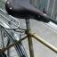 จักรยานวินเทจ Tusunoda ล้อ26นิ้ว ไซส์ M thumbnail 3
