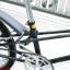 จักรยาน ARKS ล้อ20นิ้ว ทรงผ่าหวาย 6เกียร์ thumbnail 4