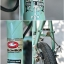 จักรยาน Bianchi Osprey ล้อ26นิ้ว เฟรมท่อColumbus ไซส์ M thumbnail 3