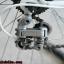 เสือหมอบโครโมลี่สับถัง Peugeot Made in France ไซส์ S thumbnail 5