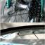 หมอบสับถัง Bianchi made in Italy เฟรมท่อColumbus ไซส์ S thumbnail 6