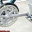 จักรยานทัวร์ริ่งโครโมลี่ Giant Cross3500 ไซส์ S thumbnail 5