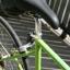 จักรยาน TokyoBike ล้อ650C 8เกียร์ ไซส์ 53cm thumbnail 9