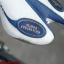 เสือหมอบไทเทเนียม Panasonic titanium ตะเกียบคาร์บอน ไซส์ S thumbnail 7