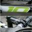 เสือหมอบอลูมิเนียม Cannondale CAAD10 อะไหล่ Shimano 105 ไซส์ S thumbnail 6