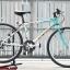 จักรยานโครโมลี่ Panasonic Mountain Cat ล้อ26นิ้ว ไซส์ S thumbnail 1
