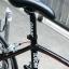 จักรยานมินิ พับคอได้ Giant IDIOM ล้อ20นิ้ว thumbnail 3