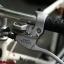 จักรยานโครโมลี่ koga miyata ล้อ700c ไซส์ S thumbnail 7