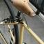 จักรยานโครโมลี่ Falcoils ล้อ700C ไซส์ S thumbnail 12