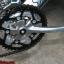 จักรยานเสือภูเขา Specialized HardRock ล้อ26นิ้ว ไซส์ xs thumbnail 2