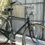 จักรยานวินเทจ Fuji ล้อ26นิ้ว 1เกียร์ thumbnail 2