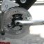เสือภูเขา Trek Diesel ล้อ26นิ้ว Hand Made USA ไซส์ M thumbnail 3
