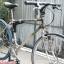 จักรยานโครโมลี่ Araya Muddy Fox ท่อTange ล้อ26นิ้ว ไซส์ S thumbnail 2