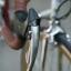 หมอบโครโมลี่ Tommasini Super Prestige ท่อSLX ไซส์ S (54x51) thumbnail 9