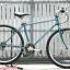 จักรยานโครโมลี่ Araya Muddy Fox ท่อTange ล้อ26นิ้ว ไซส์ S thumbnail 1