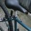 จักรยานโครโมลี่ Araya Muddy Fox ท่อTange ล้อ26นิ้ว ไซส์ S thumbnail 7