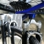 จักรยานมินิเสือภูเขา Progressive ล้อ20นิ้ว 8เกียร์ thumbnail 5
