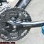 จักรยานทัวร์ริ่ง Cannondale Badboy ดิสก์เบรค ไซส์ S thumbnail 3