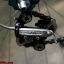 จักรยานวินเทจ โครโมลี่สับถัง ราคา 18,500บาท ไซส์ S-M thumbnail 5