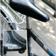 จักรยานวินเทจ National Sensor เกียร์โยก 6เกียร์ ล้อ26นิ้ว ไซส์ S thumbnail 7