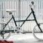 จักรยานมินิ Giant Escape 7เกียร์ ล้อ20นิ้ว thumbnail 1