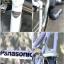 หมอบโครโมลี่สับถัง Panasonic Order อะไหล่Shimano105 ไซส์ S thumbnail 8