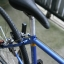 เสือหมอบโครโมลี่ Bridgestone GS1300 เกียร์มือตบ ไซส์ S thumbnail 5