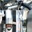 เสือหมอบอลูมิเนียม Made In France Shimano105 ไซส์ M thumbnail 8