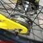 จักรยานชอปเปอร์ 3G bikes ล้อหน้า20/หลัง24นิ้ว thumbnail 7