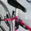 จักรยาน Araya สภาพสวย ล้อ26นิ้ว เฟรมท่อTange ไซส์ M thumbnail 5