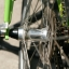 จักรยาน TokyoBike ล้อ650C 8เกียร์ ไซส์ 53cm thumbnail 4