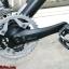 จักรยานทัวร์ริ่ง Cannondale CAAD4 ล้อ700C มีโช็คหน้า ดิสก์เบรค ไซส์ S thumbnail 3