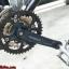 จักรยานเสือภูเขา Trek4900 ล้อ26นิ้ว ดิสก์เบรค ไซส์ M thumbnail 3