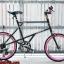 จักรยานมินิทัวร์ริ่ง A.N.Design ล้อ20นิ้ว ใหนัก12.5kg 7เกียร์ thumbnail 1
