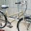 จักรยาน Gios LIEBE ล้อ26นิ้ว thumbnail 3