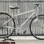 จักรยานทัวร์ริ่ง Giant เฟรมโครโมลี่ ไซส์ S thumbnail 1