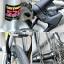 จักรยานทัวร์ริ่งโครโมลี่ Jamis Coda ไซส์ L thumbnail 5