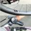 จักรยานพับ ล้อ20นิ้ว 6เกียร์ ดุมหน้าไฟ thumbnail 3