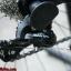 เสือหมอบอลูมิเนียม Cannondale CAAD8 ของใหม่ ไซส์ S thumbnail 4