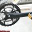 จักรยานทัวร์ริ่งโครโมลี่ Jamis Coda ไซส์ L thumbnail 6