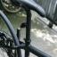 จักรยานทัวร์ริ่ง Cannondale CAAD4 ล้อ700C มีโช็คหน้า ดิสก์เบรค ไซส์ S thumbnail 12
