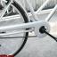 จักรยานแม่บ้าน Seawing ล้อ26นิ้ว thumbnail 3