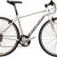จักรยานทัวร์ริ่ง Corratec Shape Wave3 ราคา 16,500บาท ไซส์ S thumbnail 2