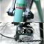 หมอบสับถัง Bianchi made in Italy เฟรมท่อColumbus ไซส์ S thumbnail 8