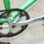 จักรยาน TokyoBike ล้อ650C 8เกียร์ ไซส์ 45cm thumbnail 3
