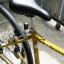 จักรยานทัวร์ริ่งโครโมลี่ Peugeot Urbain 6เกียร์ ไซส์ L thumbnail 4