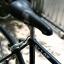 เสือหมอบอลูมิเนียม Made In France Shimano105 ไซส์ M thumbnail 9